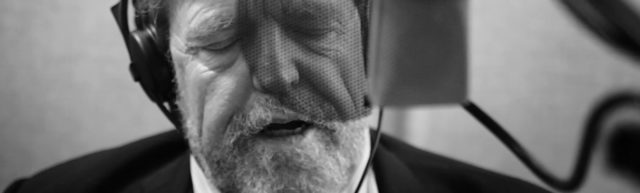 Vimeo: A Declaration of the Independence of Cyberspace by John Perry Barlow. by IDEALOGUE